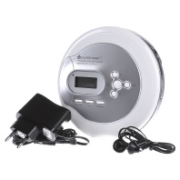 Soundmaster CD9180