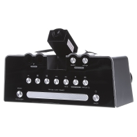 Soundmaster FUR6005
