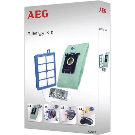allergy research same s adenosyl methionin 20 preise und angebote allergy research. Black Bedroom Furniture Sets. Home Design Ideas