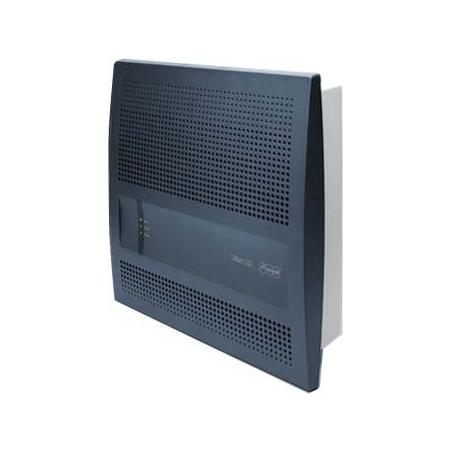 auerswald voip tk anlage compact 3000 voip preise und angebote auerswald. Black Bedroom Furniture Sets. Home Design Ideas