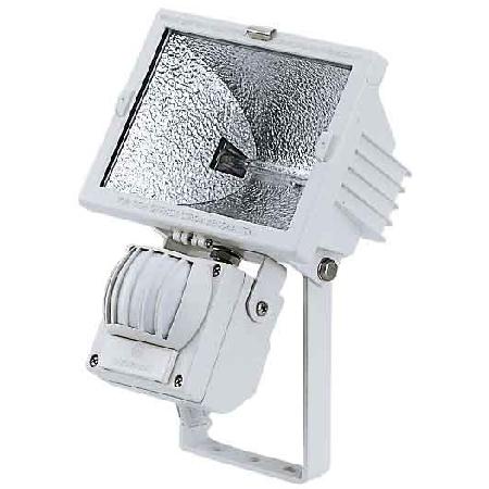 8-239-041-000-halogen-scheinwerfer-sw-500w-sensorlicht-8-239-041-000