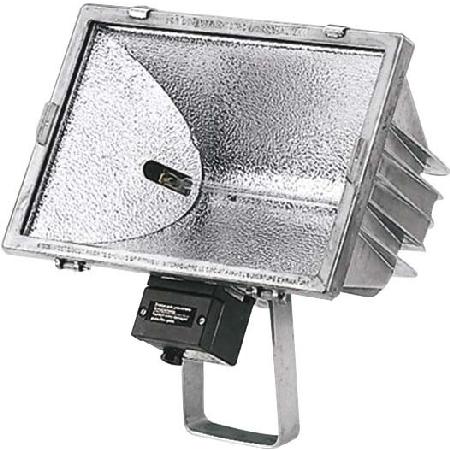 8-536-091-000-halogen-scheinwerfer-unbesch-1500w-8-536-091-000