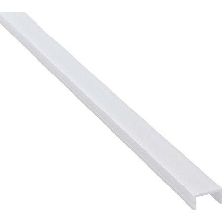 62399311-bardolino-kunststoffprofil-opal-1m-62399311