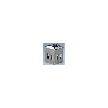 Staubsaugerschlauch für Siemens VS06V112A Staubsauger Synchropower VS06V 112A