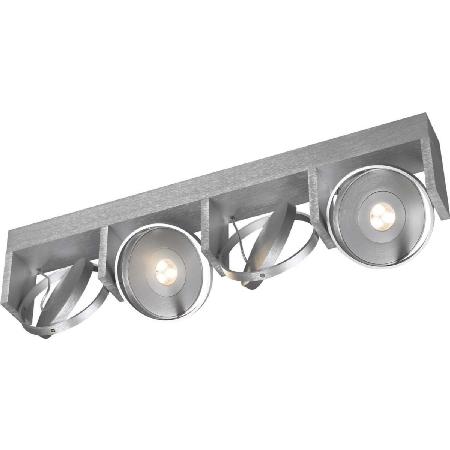 531544816-led-spotbalken-4x75w-531544816