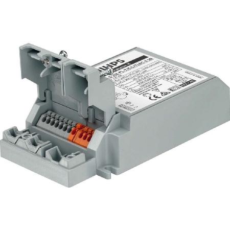 EVG Vorschaltgerät Philips 1 x 26 W TC DEL TEL HF-Selectalume II HF-S 126 PL-T//C