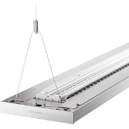 fakro zst orginal teleskop bedienungsstange dachfenster lange preise und angebote fakro. Black Bedroom Furniture Sets. Home Design Ideas