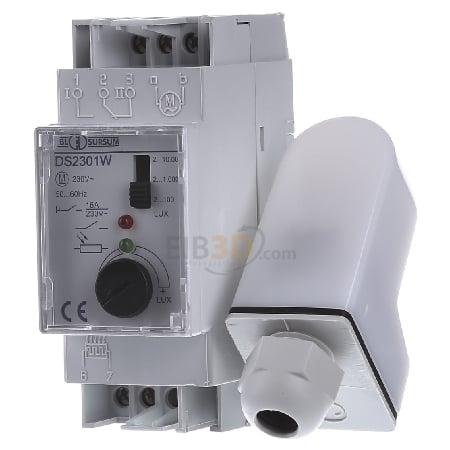 ds2301w-daemmerungsschalter-16a250v2-10000lux-ds2301w