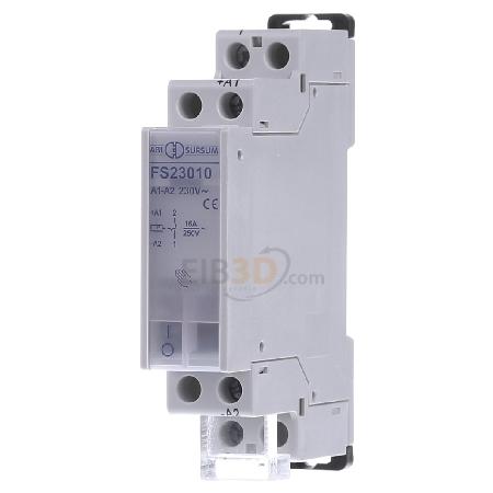 fs23010-fernschalter-1p-1s230v-fs23010