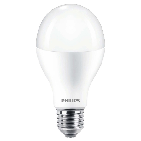 ledon bundle 5x led lampen