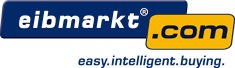eibmarkt.com, one of Europe's leading technical shops, for your house of tomorrow.