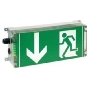 Ex-proof emergency/security luminaire 3h 12191030003