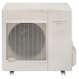 Air-conditioning - exterior unit AOHG18LAC2