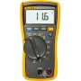 digital multi meter Fluke 116