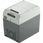 Cool box 20l net FBS-TB