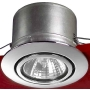 Spot luminaire/floodlight 1x50W 1928.05 - Special sale - 1 pce. Available