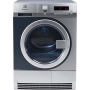 Dryer 120l myPRO TE1120
