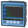 Power quality analyser UMG511 5219002