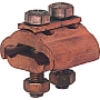 Copper branch terminal 35...150mm� - Special sale
