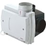 Ventilation system without heat recovery ZEG 2000 P