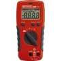 Digital Multimeter MM1-1