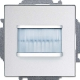 EIB, KNX movement sensor 180�, 6225/1.0-83