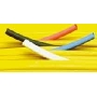 Thin-walled shrink tubing 1,2/0,6mm SR1F1.2-0.6/1200tr
