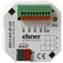 EIB KNX Switch actuator, 24V DC, ELS 70130 KNX S-B4T-UP