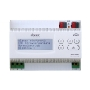 KNX PS640 power supply, ELS 70141 KNX PS640+