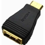 Adapter - HDMI 8 - Special sale - 1 pce. Available