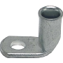 Ring lug for copper conductor - 748F/8 - Special sale - 1 pce. Available