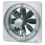 two-way industrial fan 200mm EZQ 20/2 B
