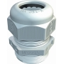 Cable screw gland M16 - Special sale - 10 pce. Available