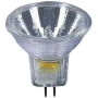 LV halogen reflector lamp 20W 12V GU4 46890 SP