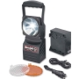Ex-proof hand floodlight rechargeable 457481s