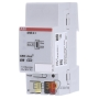 EIB, KNX throttle, DR/S 4.1 - special offer