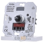 Control unit for light control system 030900 - special offer