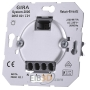 Motion sensor insert 230V max.2300W 085300 - special offer