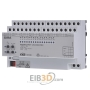EIB, KNX switching actuator, Shutter actuator, 103800 - special offer