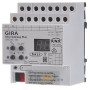 EIB, KNX DALI gateway Plus, 218000 - special offer