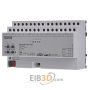 EIB, KNX universal dimming actuator 4-fold, 4x250VA, 3904MDRCHE - special offer