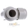 Cable screw gland PG9 - Special sale