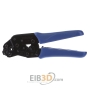 Mechanical crimp tool 10...25mm� K 39