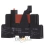 Switching relay AC 230V 8A RM-21/21 230VAC 2W