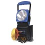 Safety light with emergency light function, 456481