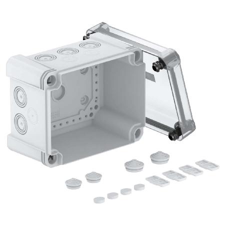 60 verschiedene Mini Metall Büro Binder Cs 15mm