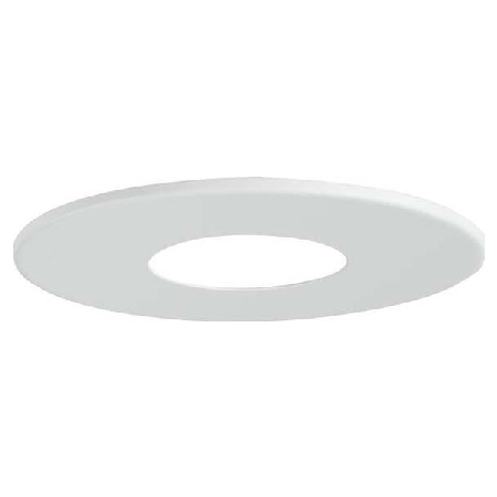 Gx53 lampensockel led halter kupferdraht abs led licht basis für gx53 led lic CL