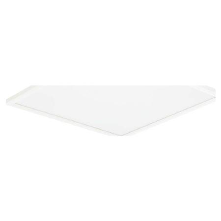 Long Release Arm AM EFP Set of 2 Stainless Bench Table Folding Shelf  Bracket