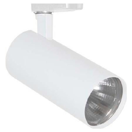 Beleuchtung Zubehör E14 Lampenfassung Halter Lampenfassung Lampenfassung NP