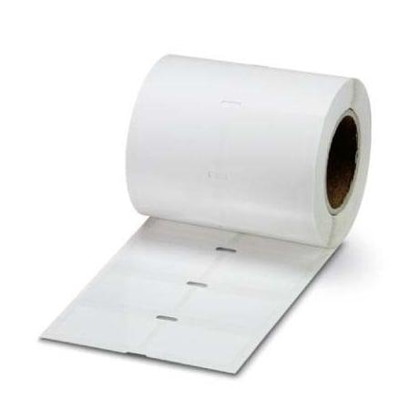 EG/_ FM LK/_ Tissue Box Paper Cover Multifunctional Napkin Container Side Pockets